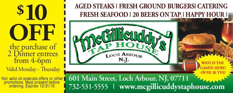 62 McGillicuddysTapHouse-page-001