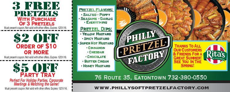 62 PhillyPretzel-page-001