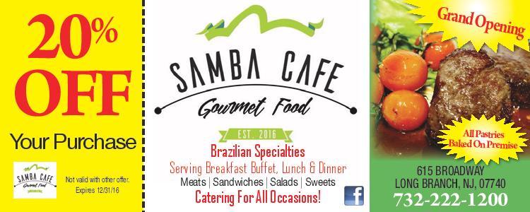 62 SambaCafe_SPECAD-page-001