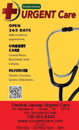 kosherurgent-care 2017-page-001