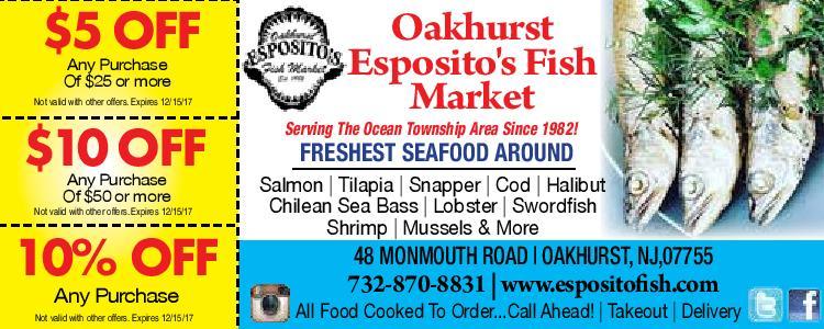73 Esposito Fish Market_SPECAD-page-001
