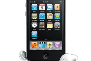 30 Free Money-Saving Apps + iPod Touch Giveaway