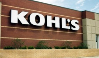 Kohl's Cyber Monday Deals are Live!