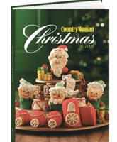 Shop Taste of Home: 25+ Cookbooks for $5 Each