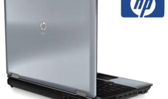 Saveology Deals: HP Laptop Over Half Off + Gift Card Deals