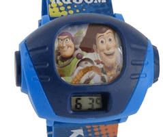 Kids Watches Less than $4 Shipped