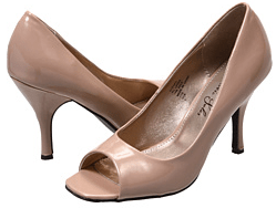 6pm: Romantic Sole High Heels Just $9 Shipped
