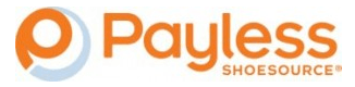 Payless: 20% Off Coupon (Online or In-Store)
