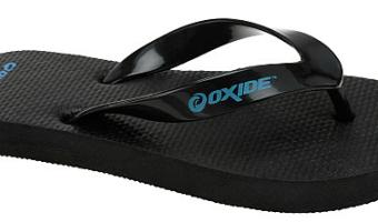 SportsAuthority.com: Kids' Oxide Flip Flops $1.97 Shipped (For ShopRunner Members)