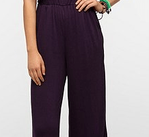 Urban Outfitters: Up to 70% Off + FREE Shipping (Dresses as Low as $8.99 Shipped, Reg. $59.99!)