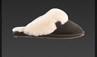 TheClymb: EMU Australia Sale (EMU Slippers Starting at Only $39.98!)