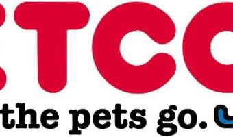 Petco 2015 Black Friday Deals
