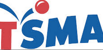 PetSmart: $5 Off a $25+ Purchase Printable Coupon