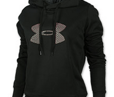 FinishLine.com: Save 50% Off Select Under Armour Gear for Men & Women