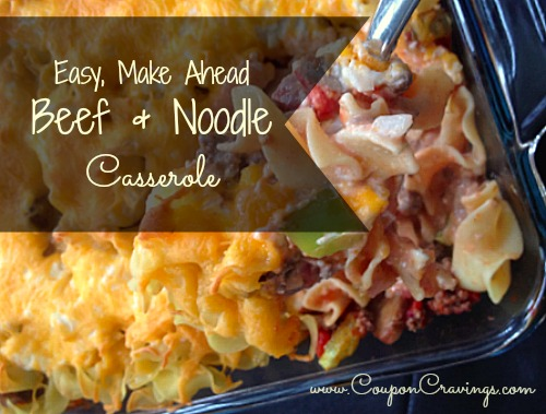 Beef-and-Noodles-Casserole recipe