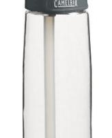 0.75-Liter/24-Ounce Camelbak Eddy Bottle only $11.20 (Reg. $15)