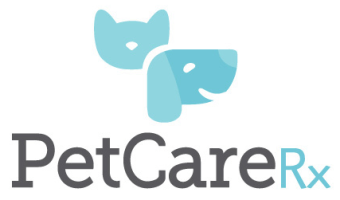 PetCareRx.com: Save 25% Off Entire Purchase (Valid Today Only!)