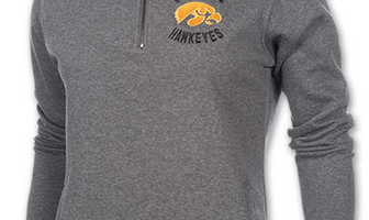 Finish Line: Collegiate Hoodies, Sweatshirts & Sweatpants Two for $35 + Free Shipping (Men & Women's Styles Available)