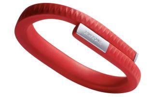 Jawbone UP Wristbands Only $23 (Reg. $79.99 Each!)