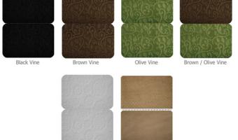 Bebe Bella Designs: Minky Chenille Throw Only $57.75 (Reg. $165!) & More