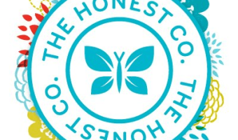 The Honest Company: $10 Off $25 Purchase for New Customers