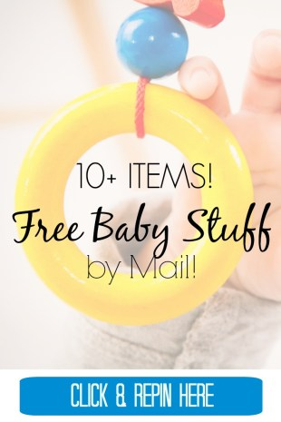 Don't forget that you can print Free Coupons here everyday! Start with the largest online source for free coupons, tusagrano.ml, then continue to SmartSource, RedPlum, P&G, etc. You should also check out my pages Coupons for Free Stuff! and Baby Coupons with a list of Baby .
