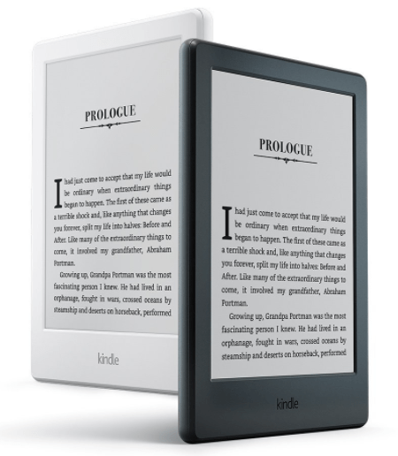 newest-kindle-with-touchscreen-display