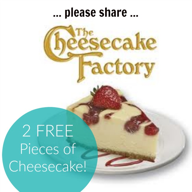 May 07,  · The Cheesecake Factory® (CAKE) is making Mother's Day shopping sweeter with a special online gift card offer. For every $50 in eGift Cards purchased online at bedtpulriosimp.cf from.