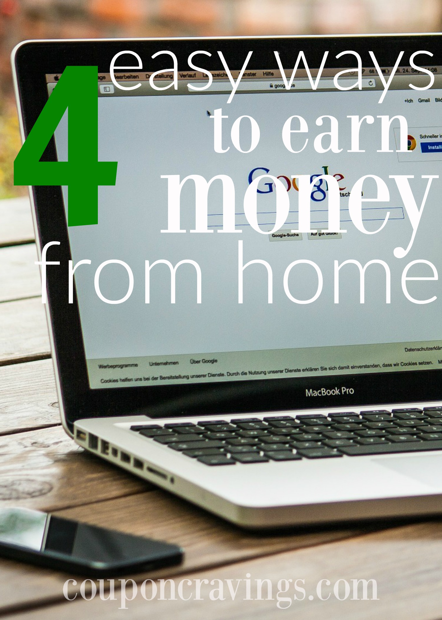 Make Money Online With These Four Easy Options My Favorite Is Mystery  Shopping, A