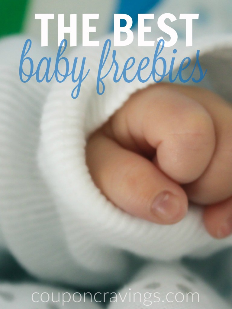Baby showers, your own baby, grandparents... whatever it is - this list of free baby stuff, how to get items for no money at all is a huge help! There's even a free pack 'n cool for bottles - NICE! https://couponcravings.com/free-baby-stuff-by-mail/