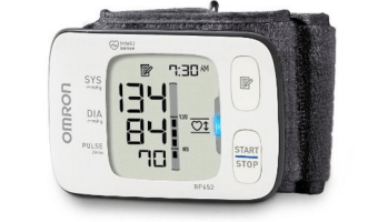 Highly Rated Blood Pressure Monitor at BEST Price!