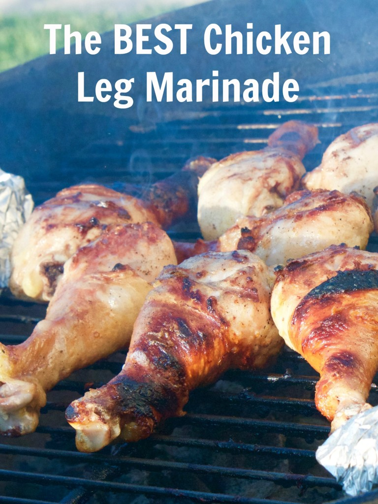 On The Hunt For Chicken Drumstick Recipes? If You Want To Grill Chicken  Wings,