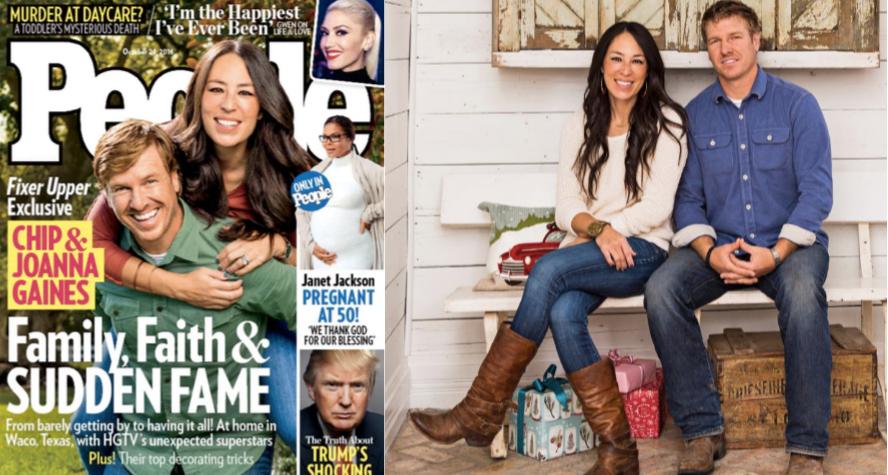 people-magazine-on-sale