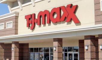 TJ Maxx Clearance + FREE Shipping!