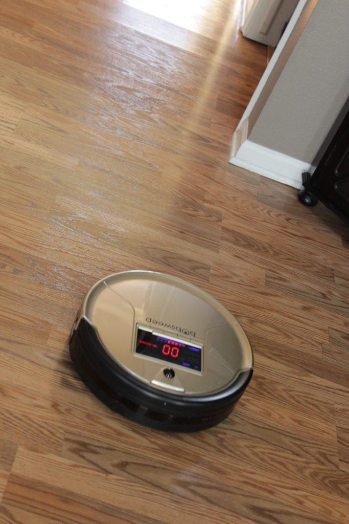 bobsweep-clean-floors-ad