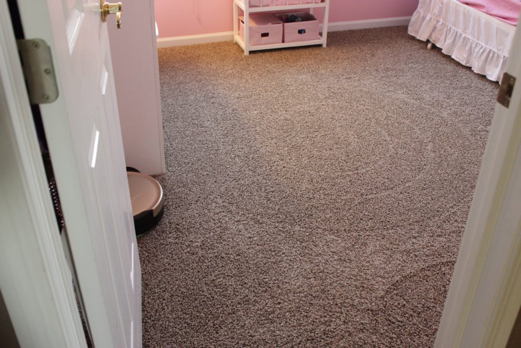 bobsweep-cleaning-carpets-ad
