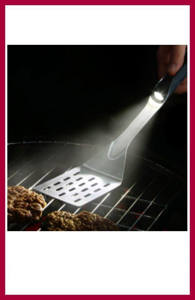 grillight