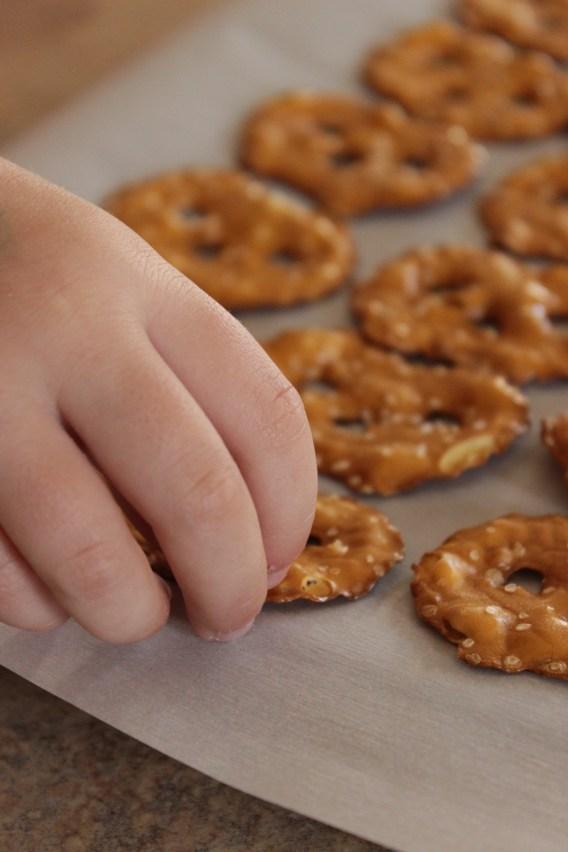 kids-snack-ideas