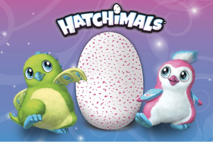 hatchimals-for-sale