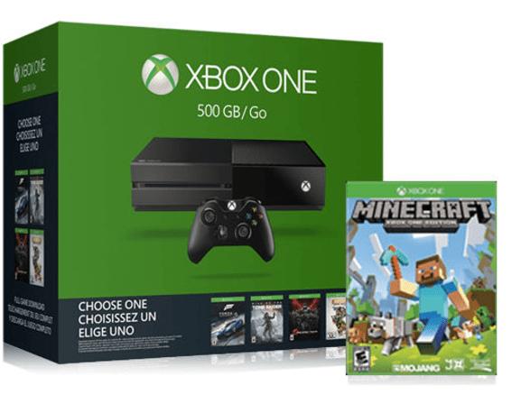 microsoft-xbox-one-500gb-name-your-game-bundle-minecraft