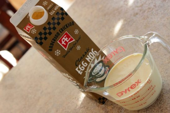 anderson-erickson-eggnog-ad
