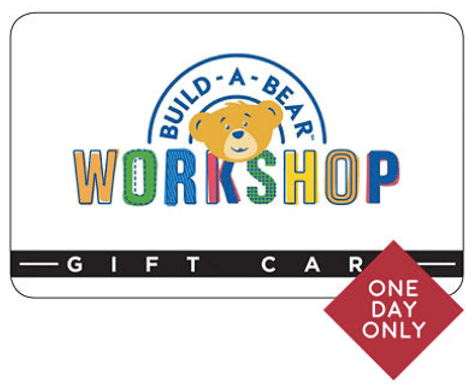 buildabear-gift-card