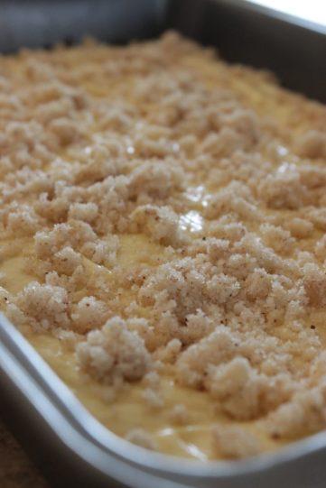 eggnog-cake-topping