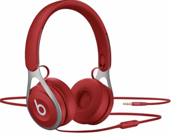 beats-by-dr-dre-beats-ep-headphones