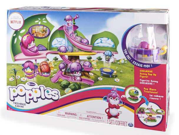 popples-deluxe-treehouse-playset