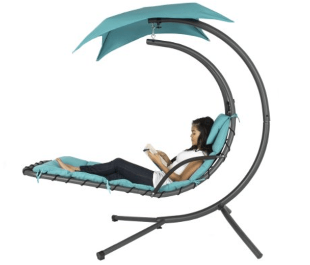 hanging-chairs-on-sale