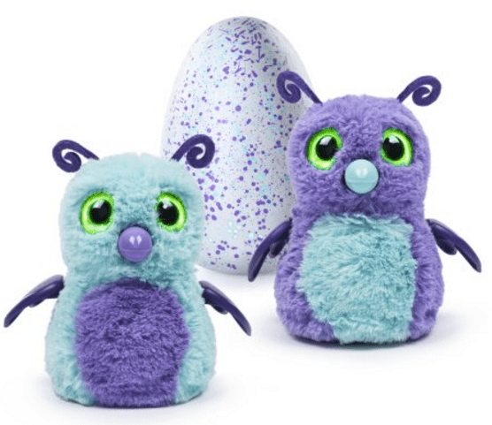 hatchimals-in-stock