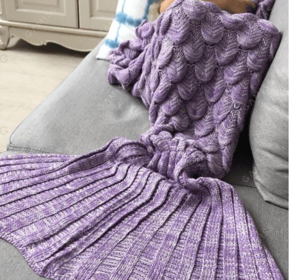 mermaid-blankets