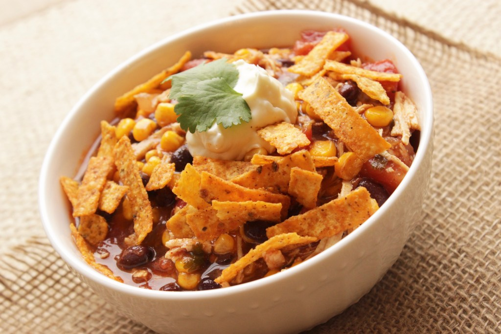 recipe-for-enchilada-soup