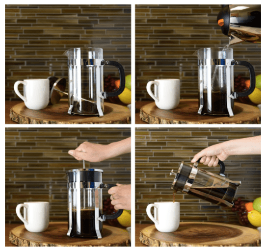 french-press-coffee-and-tea-maker